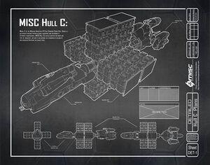MISC Hull C Blaupause.jpg