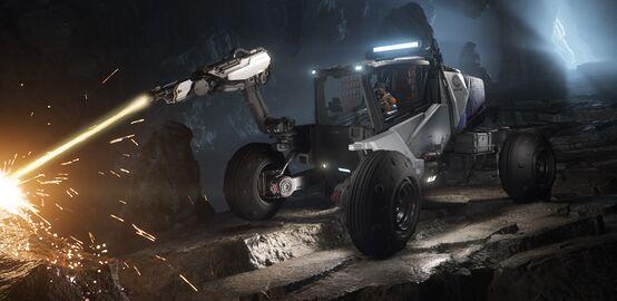 GRIN ROC - Mining.jpg