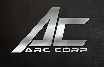 Galactapedia ArcCorp (Company).jpg