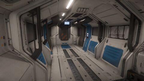 AEGS Avenger Titan Renegade Innenraum.jpg