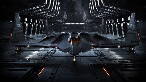 AEGS Eclipse im Hangar.jpg