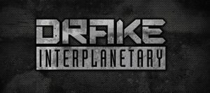 Galactic Guide Drake Interplanetary Titelbild.jpg