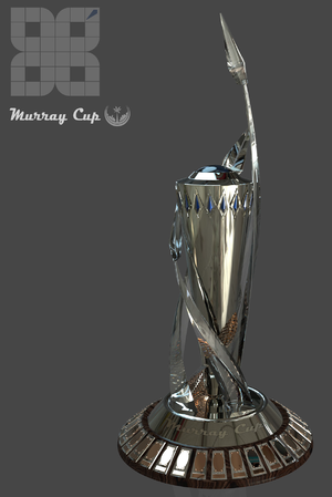 Comm-Link 14188 Galactic Guide The Murray Cup Pokal.png