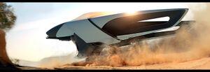 ORIG X1 Base Flug durch Wüste.jpg