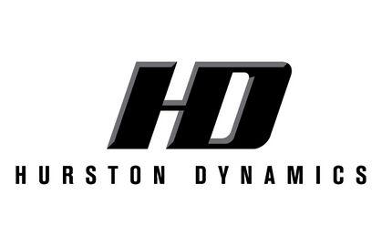 Galactapedia Hurston Dynamics.jpg