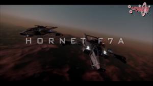 ANVL Hornet F7A - MK2.png