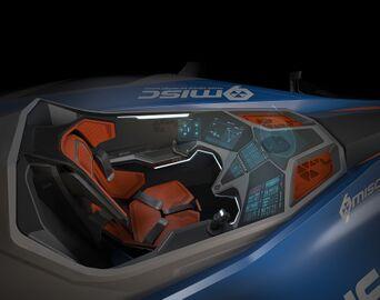 MISC Razor Cockpit.jpg
