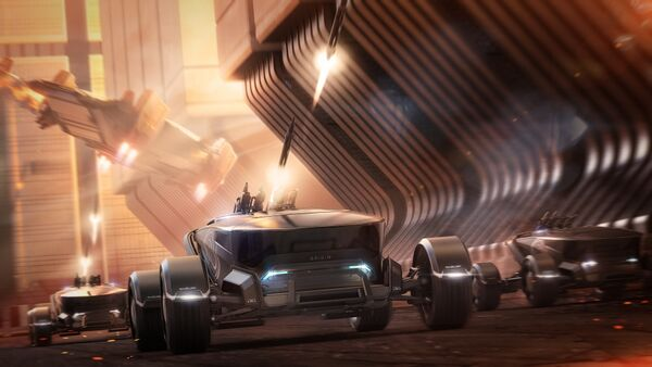 Bild des Fahrzeugs G12a