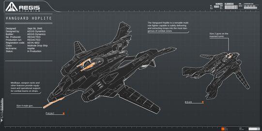 AEGS Vanguard Hoplite Blaupause Bewaffnung.jpg