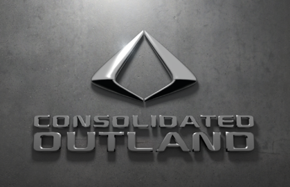 Galactapedia Consolidated Outland.png