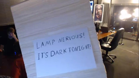 The Lamp 11.png