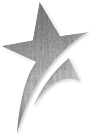 Star Citizen Wiki Stern.png