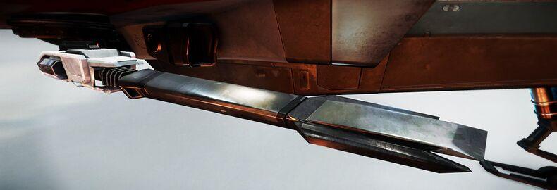 ANVL Gladiator Bewaffnung.jpg