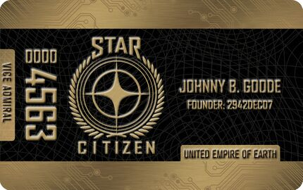 Citizen Card Gold Vice Admiral.jpg