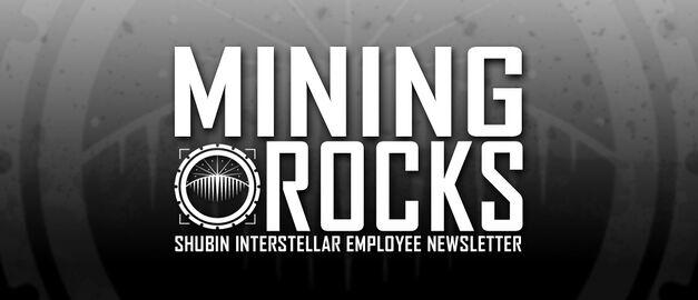 Mining Rocks Titelbild.jpg