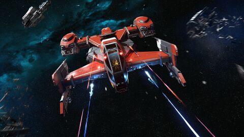 Comm-Link 17428 Cutlass Red im Gefecht.jpg