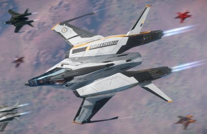 Galactapedia Mustang Alpha Vindicator.png