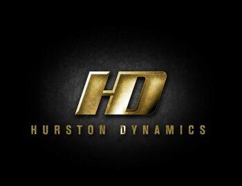 Galactic Guide Hurston Dynamics Titelbild.jpg