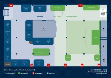 Hallenplan CitCon 2016.png