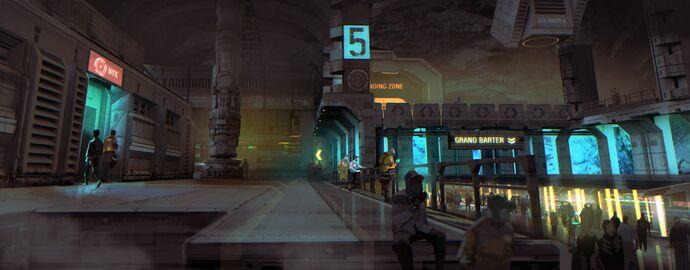 Comm-Link 14365 Stadt auf Nyx Asteroidengürtel.jpg