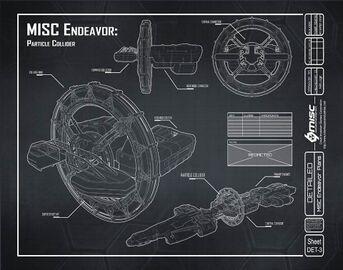 MISC Endeavor Blaupause 2.jpg
