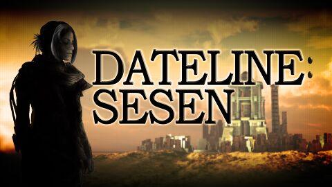 DatelineSesen Titelbild.jpg