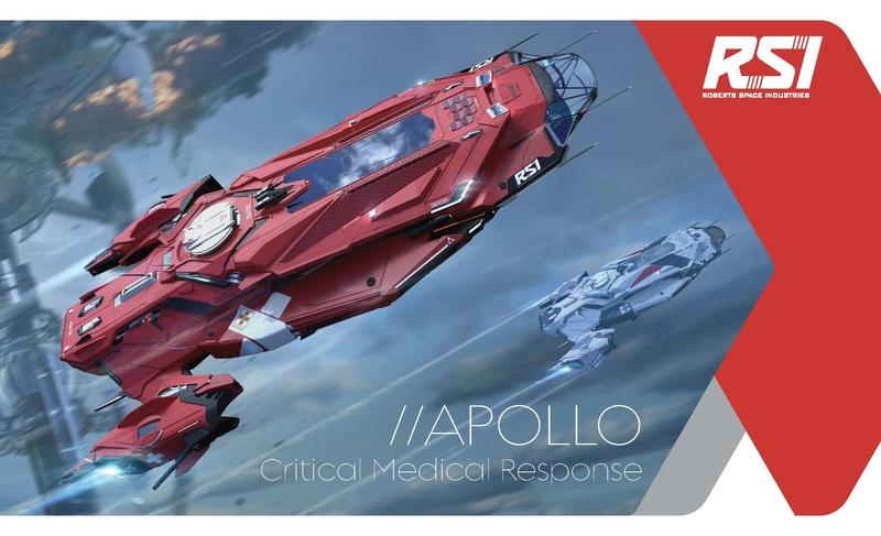 Datei:RSI Apollo Serie Broschüre.pdf