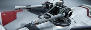 DRAK Cutlass Black Waffenturm.jpg
