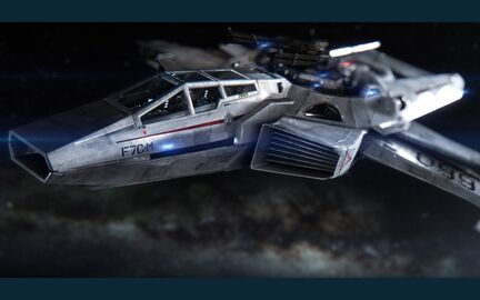 Galactapedia F7C-M Super Hornet.jpg