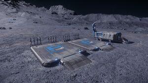 ArcCorp Mining Area 048 Platinum Bay.jpg