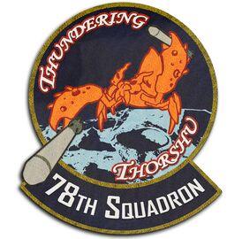 Galactic Guide 78th Squadron Titelbild.jpg