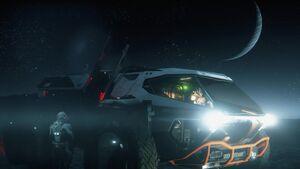 RSI Ursa Rover Mondfahrt.jpg