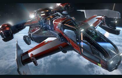 Galactapedia Cutlass Red.jpg