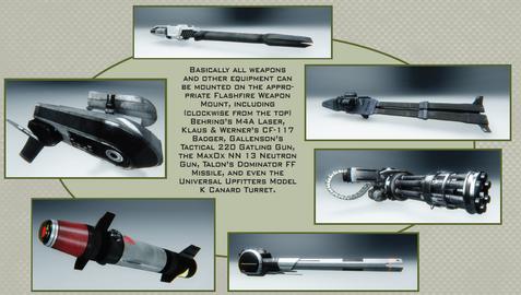 Comm-Link 13630 Flashfire Waffentypen.png