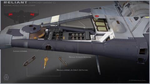 MISC Reliant Tana Raketenschacht.jpg