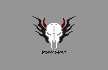 Galactapedia Doomsday.png