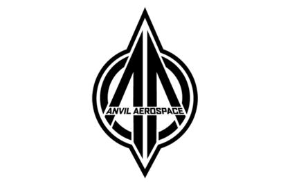 Galactapedia Anvil Aerospace.png