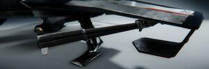 ANVL F7C-R Hornet Tracker linker Flügel mit Bewaffnung.jpg