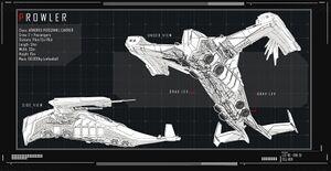 ESPERIA Prowler Blaupause 6.jpg