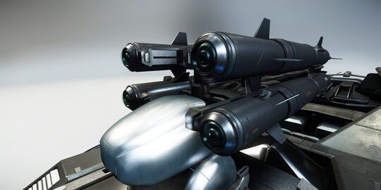 RSI Aurora LX Raketenaufhängung.jpg