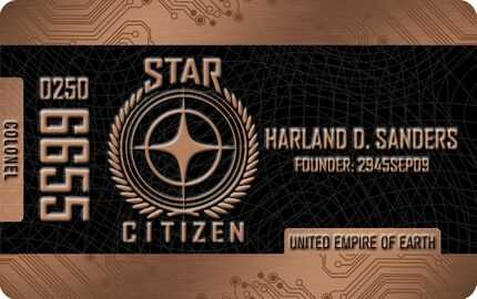 Citizen Card Bronze Colonel.jpg