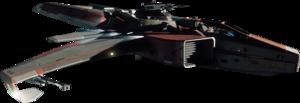 Datei:ANVL F7C Hornet Wildfire Kopfbild.png