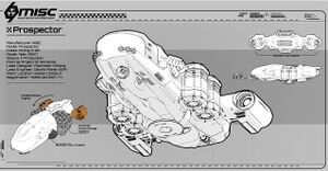 MISC Prospector Blaupause 2.jpg