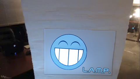The Lamp 12.png