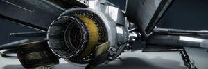 ANVL F7C-M Super Hornet Triebwerk.jpg