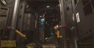 DRAK Herald Innenraum 5.jpg