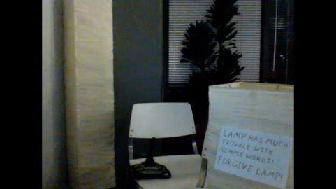 The Lamp 04.jpg