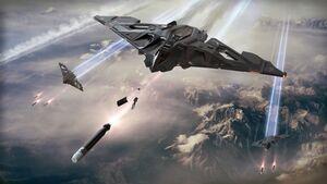 AEGS Eclipse Torpedoabschuss.jpg