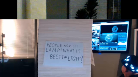 The Lamp 05.png