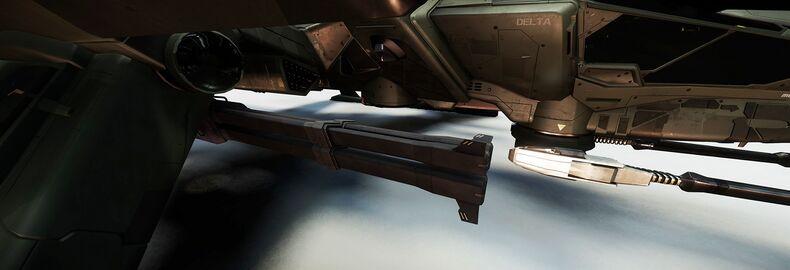 CNOU Mustang Delta Bewaffnung.jpg